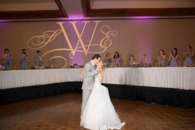 JW-Marriott-Starr-Pass-Wedding-50