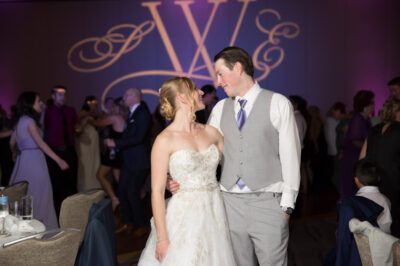 JW-Marriott-Starr-Pass-Wedding-51
