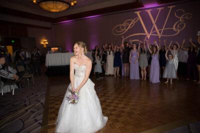 JW-Marriott-Starr-Pass-Wedding-54