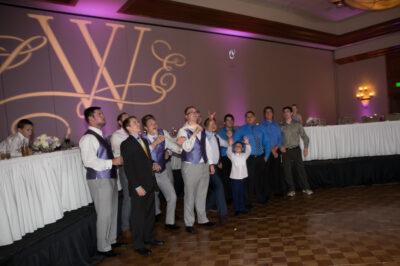 JW-Marriott-Starr-Pass-Wedding-55