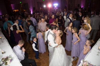 JW-Marriott-Starr-Pass-Wedding-56