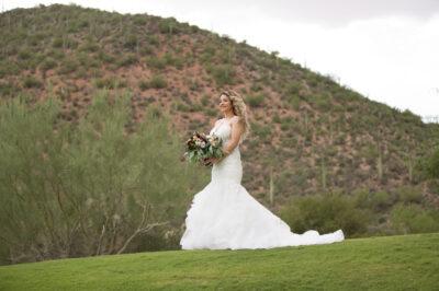 JW-Marriott-Starr-Pass-Wedding-61
