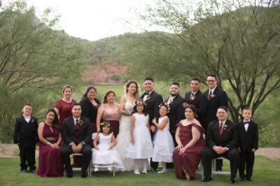 JW-Marriott-Starr-Pass-Wedding-62