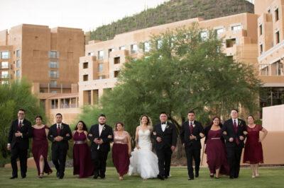 JW-Marriott-Starr-Pass-Wedding-63