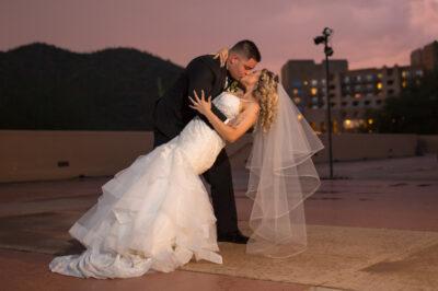 JW-Marriott-Starr-Pass-Wedding-66