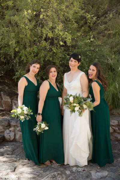Loews-Ventana-Canyon-Wedding-43