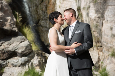 Loews-Ventana-Canyon-Wedding-45