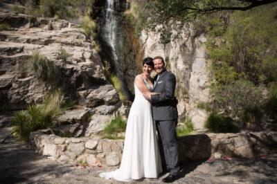 Loews-Ventana-Canyon-Wedding-46