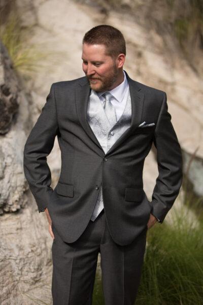 Loews-Ventana-Canyon-Wedding-50
