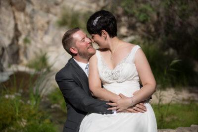 Loews-Ventana-Canyon-Wedding-51