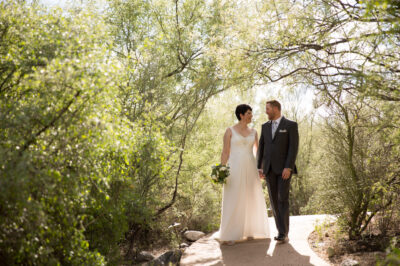 Loews-Ventana-Canyon-Wedding-52
