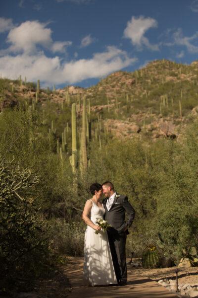 Loews-Ventana-Canyon-Wedding-58