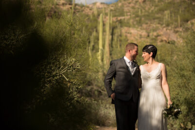 Loews-Ventana-Canyon-Wedding-59