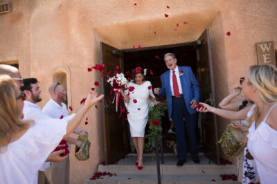 San-Pedro-Chapel-Wedding-37