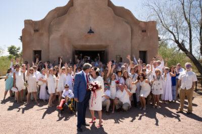 San-Pedro-Chapel-Wedding-38