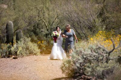 Sanctuary-Cove-Wedding-12