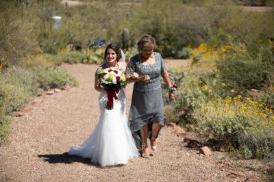 Sanctuary-Cove-Wedding-13