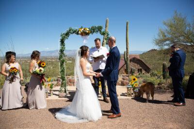Sanctuary-Cove-Wedding-15