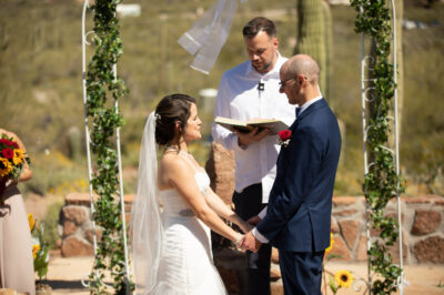 Sanctuary-Cove-Wedding-18