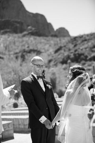 Sanctuary-Cove-Wedding-19