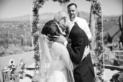 Sanctuary-Cove-Wedding-20