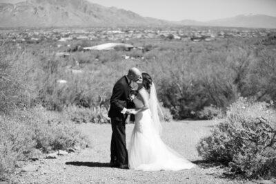 Sanctuary-Cove-Wedding-21