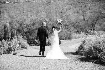 Sanctuary-Cove-Wedding-22