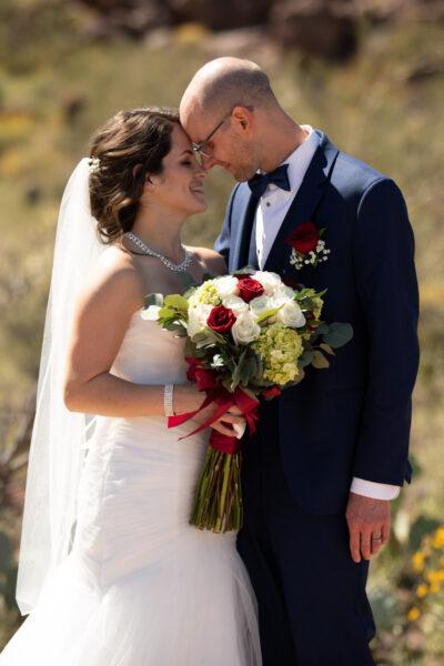 Sanctuary-Cove-Wedding-27