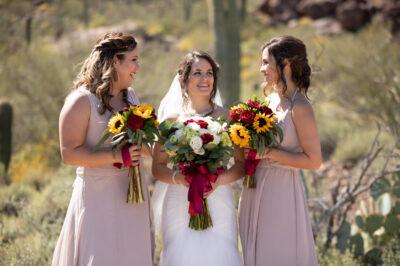 Sanctuary-Cove-Wedding-28