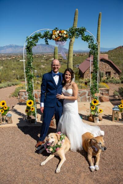 Sanctuary-Cove-Wedding-29