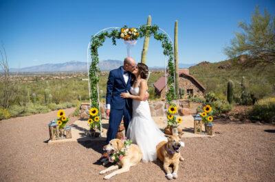 Sanctuary-Cove-Wedding-30