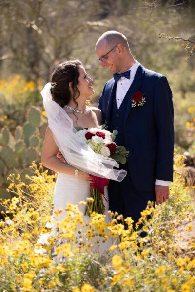 Sanctuary-Cove-Wedding-35