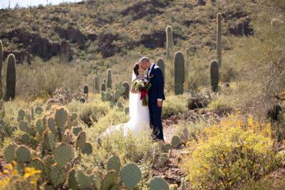 Sanctuary-Cove-Wedding-36