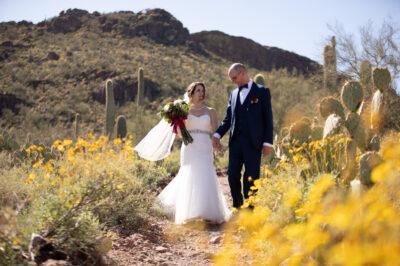 Sanctuary-Cove-Wedding-37
