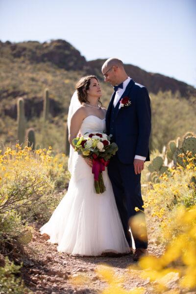 Sanctuary-Cove-Wedding-38