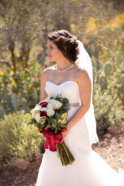 Sanctuary-Cove-Wedding-39