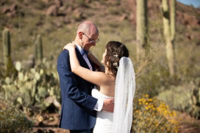 Sanctuary-Cove-Wedding-42