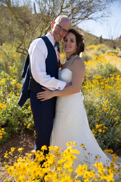 Sanctuary-Cove-Wedding-43