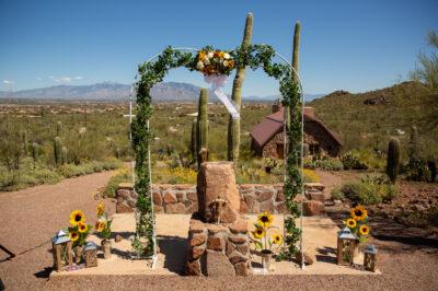 Sanctuary-Cove-Wedding-9