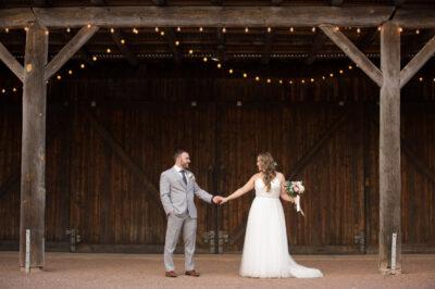 Stardance-weddings-100