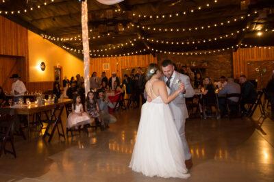 Stardance-weddings-109
