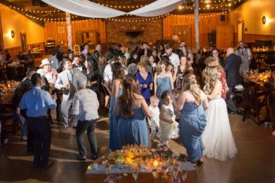 Stardance-weddings-110