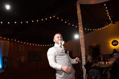 Stardance-weddings-112
