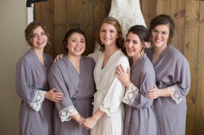 Stardance-weddings-38