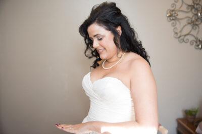 Stardance-weddings-41