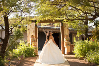 Stardance-weddings-47