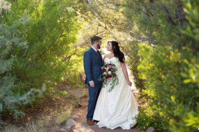 Stardance-weddings-51