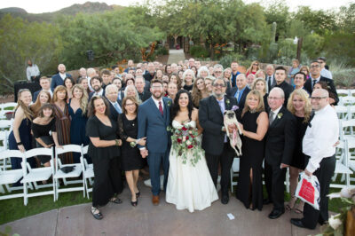 Stardance-weddings-53