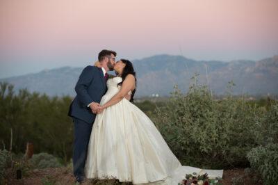 Stardance-weddings-60