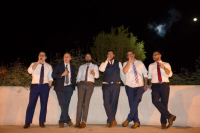 Stardance-weddings-66